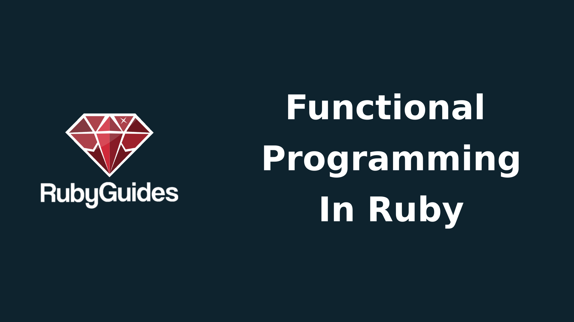 Practical Object-oriented Design In Ruby Ebook