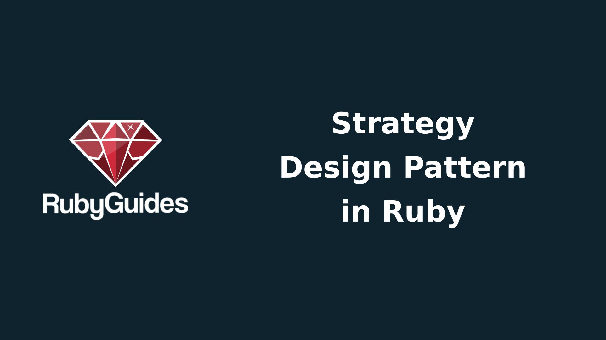 Ruby Design Patterns Custom Decorating